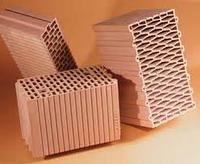 Керамический блок Porotherm 25 Е3(250'373'238),72 шт /подд