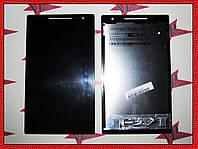 Asus Zenpad 8.0 Z380 Z380KL Z380CX Z380CX Z380C #4_11