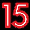 ЦСК ( Центр Современной Кровли) – 15 лет вместе!!!