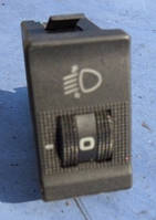 Кнопка корректора фарAudiA6 C41994-19974A0941301A