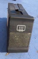 Кнопка обогрева заднего стеклаAudiA6 C41994-19974a0941503f