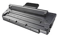 Заправка картриджа xerox 013R00607 Принтера XEROX PE114E