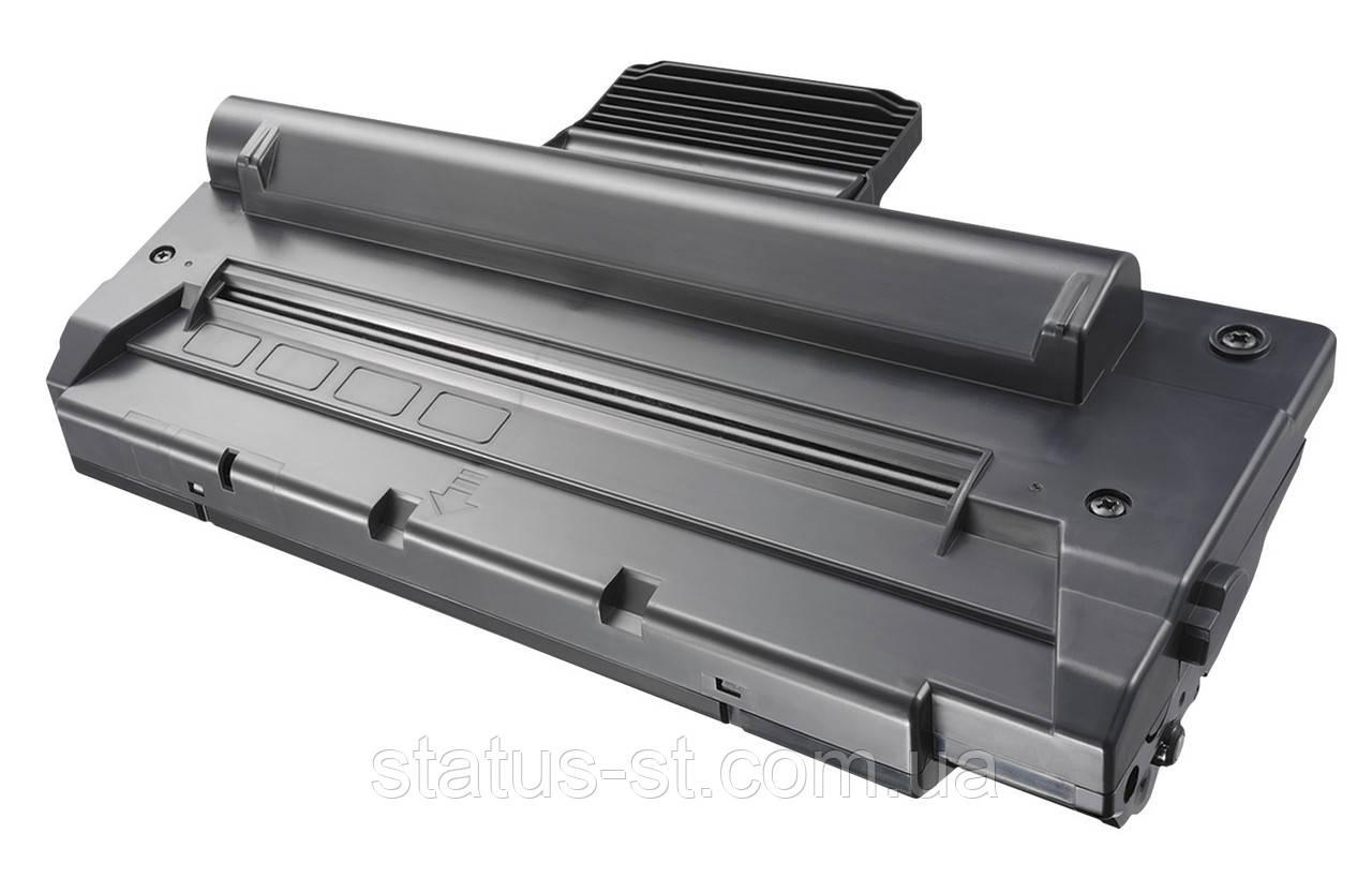 Заправка картриджа Xerox 013R00607 для принтера WorkCentre PE114e