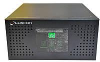 ИБП Luxeon UPS-600NR (400Вт), фото 1