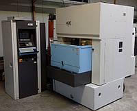 Электроэрозионный станок с ЧПУ AGIE AGIECUT 250 SF HSS