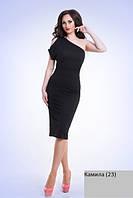 Женское платье миди Камила (23)
