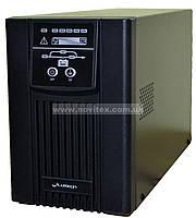 ИБП Luxeon UPS-1000LE (C1KS)