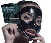 Черная маска ( 6 грм)
