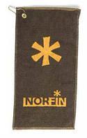 Полотенце NORFIN 803060