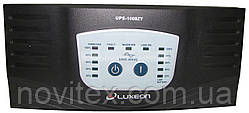 ББЖ Luxeon UPS-1000ZY (600Вт)