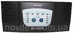 ИБП Luxeon UPS-1000ZY (600Вт)