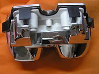 Корпус приборки на  Honda CB-400 с 1992г. по 1995г.