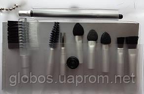 Аппликаторы в наборе 9шт GLOBOS BBS-09, фото 3