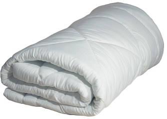 Одеяло Polaris Homefort