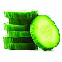 Ароматизатор TPA Cucumber (Огурец) 5мл.