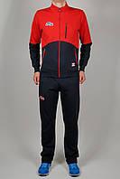 Спортивный костюм мужской Nike AIR 1781 Красный