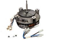 Электромоторы SISME Group (к печам Unox)