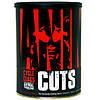 Спортивное питание ANIMAL CUTS 42 пакета