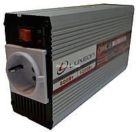Инвертор Luxeon IPS-1200S (600Вт)