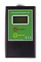 Толщинометр PT-1FE (Fe/Zn) электронный измеритель толщины лакокрасочного покрытия