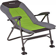 Складные кресла и стулья для отдыха