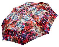 Жіночий парасольку Zest Вітражний принт (автомат) арт. 23625-47, фото 1
