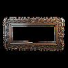 Зеркало №13