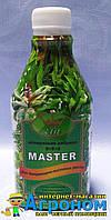 РОСТ Мастер для декоративно-лиственных растений 0.3 л