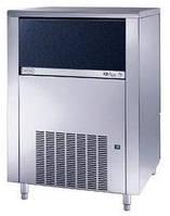 Ледогенератор кубикового льда Brema CB1565A (155 кг/сутки)