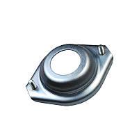 Опора амортизатора переднего верхняя DAEWOO MATIZ, TICO 0.8 95- 41710A82000000