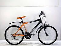 Горный велосипед AZIMUT  DAKAR