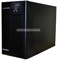 ИБП Luxeon UPS-2000LE, фото 1