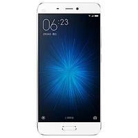 Смартфон Xiaomi Mi5 Standard 3/32GB (White) (12 месяцев гарантии), фото 1