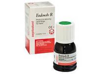 Endosolve E/R, 13 мл, Septodont