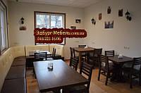 Диваны мягкие для бара Киев, фото 1