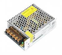 Блок питания для LED лент EnerGenie 60W (EG-LED-PSU60W-01), фото 1