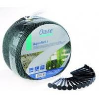 Сетка на зеркало воды Oase Aquanet 3, 6x10 м