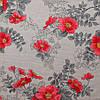 Шторы в стиле Прованс, ткань 081296, фото 3