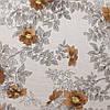 Шторы в стиле Прованс, ткань 081296, фото 5