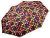 Жіночий парасольку Zest Калейдоскоп (автомат) арт. 23625-55