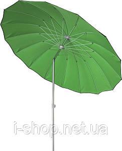 Садовый зонт TE-005-240