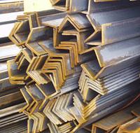 Уголок стальной г/к 35*35*3 (Ст3пс) 6м
