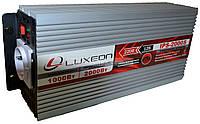 Инвертор Luxeon IPS-2000S (1000Вт), фото 1