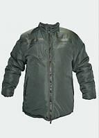 Куртка утеплитель