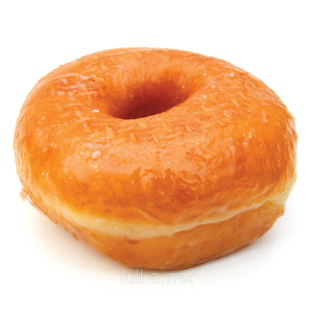 Ароматизатор TPA Frosted Donut (Пончик с глазурью) 5мл.