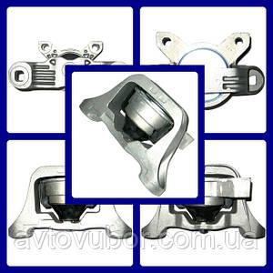 Подушка двигателя Ford Connect 02-13