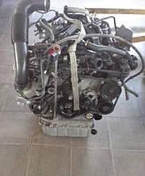 Двигатель Mercedes C-Class T-Model C 180 CDI, 2011-2014 тип мотора OM 651.913, фото 1