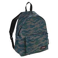Eastpak рюкзаки оптом action рюкзаки