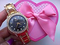 Наручные часы Rolex люкс