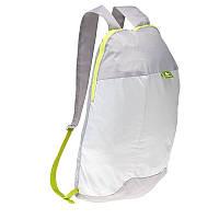 Рюкзак Quechua Arpenaz 10 ULTRA COMPACT белый